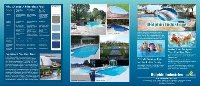 pool designs and prices swimming pool designs and prices fiberglass  swimming pool kits pool kits swimming