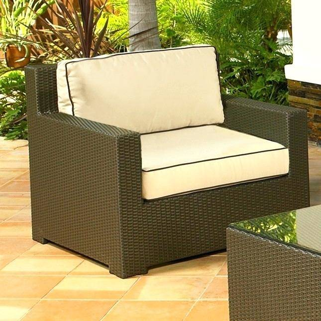 north cape furniture ideas patio furniture or bar harbor collection by north  cape north cape wicker