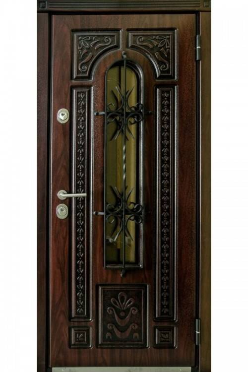 Front Door Designs For  Houses In Sri Lanka Single