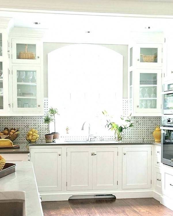 Full Size of Sink:bay Window Over Kitchen Sink Bay Window Kitchen Ideas  Treatments For
