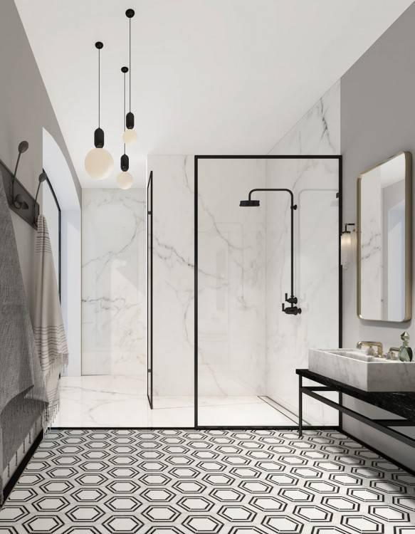 Medium Size of Small Bathroom Renovation Ideas 2018 50 Design Tiny  Designs Idea Decorating Delectable D