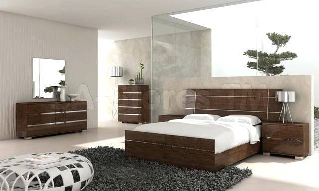 Bedroom Furniture Barrie Kijiji