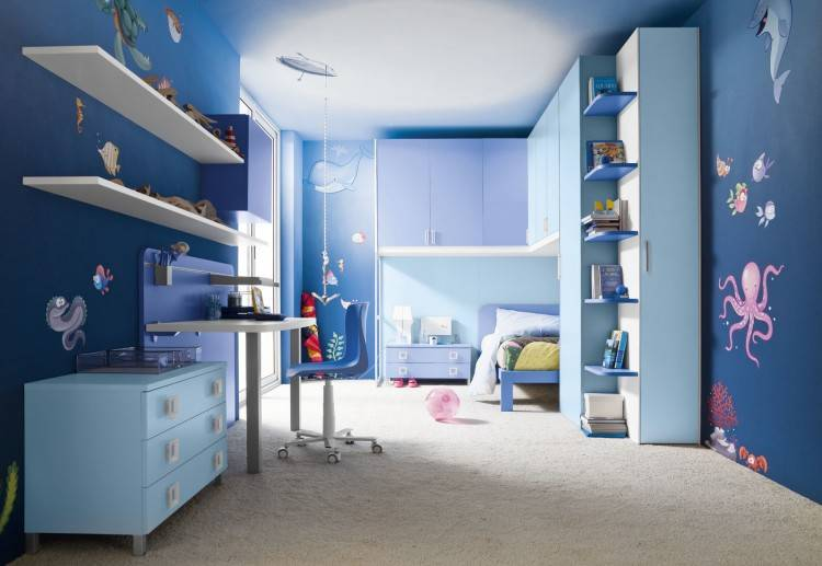 Awesome Bedroom Sets For Small Rooms Teenage Girl Bedroom Ideas For Small  Rooms Blue