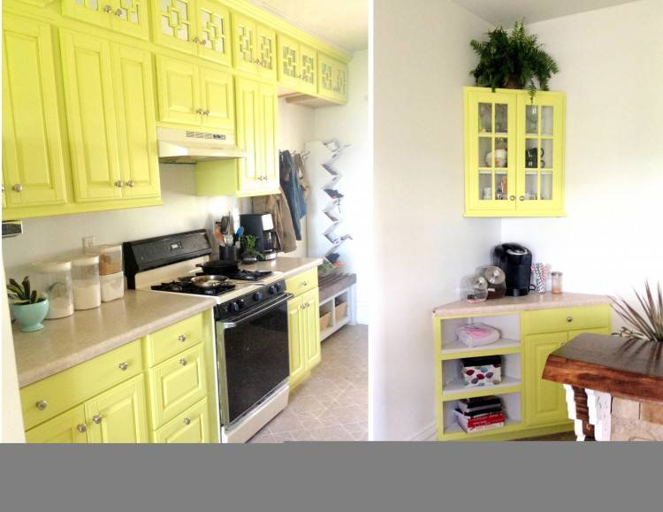 spray paint kitchen cabinets cost average cost of painting kitchen cabinets  average cost of painting kitchen