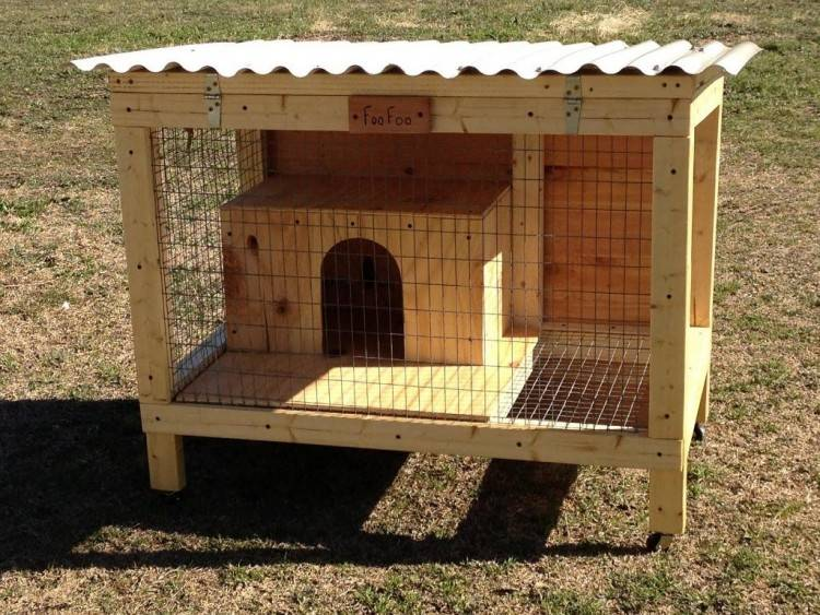 outdoor rabbit house rabbit house plans beautiful house plan awesome outdoor  rabbit house plans outdoor used