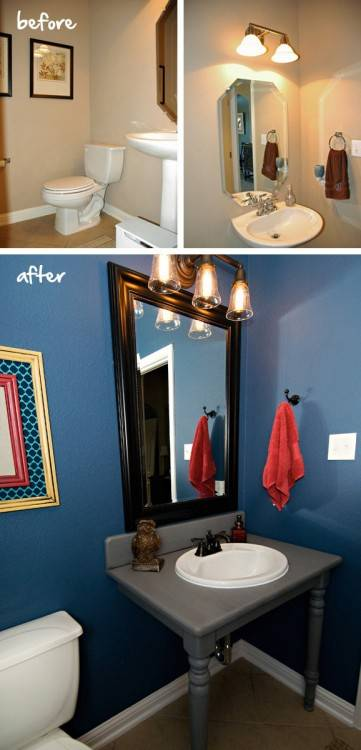 Small Space Bathroom Storage Ideas Diy Network Blog Made Remade With Small  Bathroom