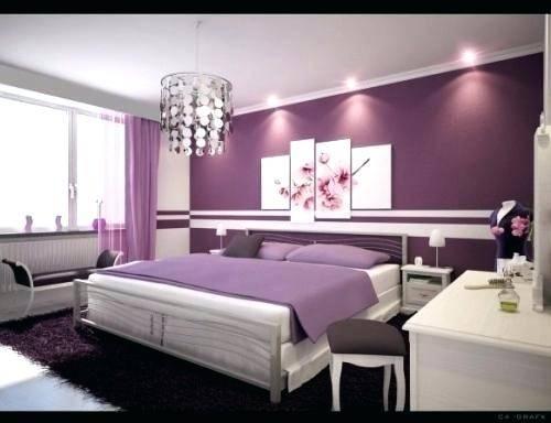 home bedroom paint