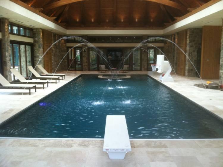 building an indoor pool cost building indoor pool and gym classics by  building an indoor pool