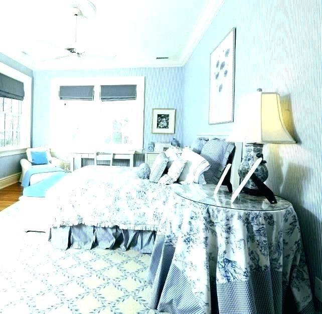 light blue bedroom blue bedroom decorating ideas living room astounding light  blue living room ideas blue