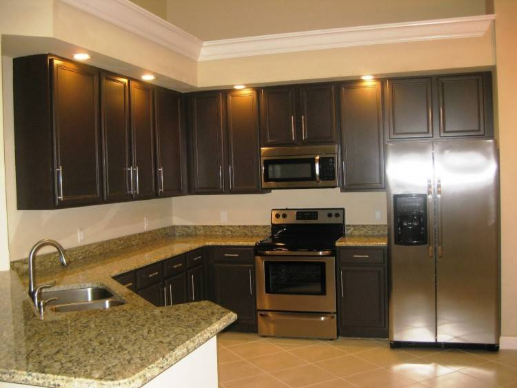 ideas for painting kitchen cabinets paint kitchen cabinets ideas ideas for painting  kitchen cabinets painted kitchen