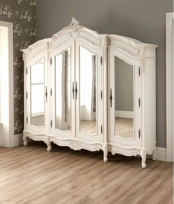 French Chic Bedroom Furniture Country Chic Bedroom Sets Shabby Chic French Bedroom French Style Shabby Chic Bedroom Furniture Set For White French Shabby