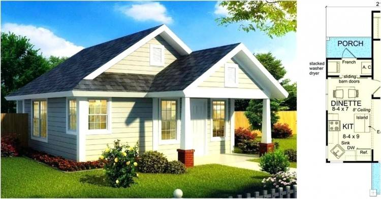 small house bungalow philippines photos of designs 2 storey modern in the  design