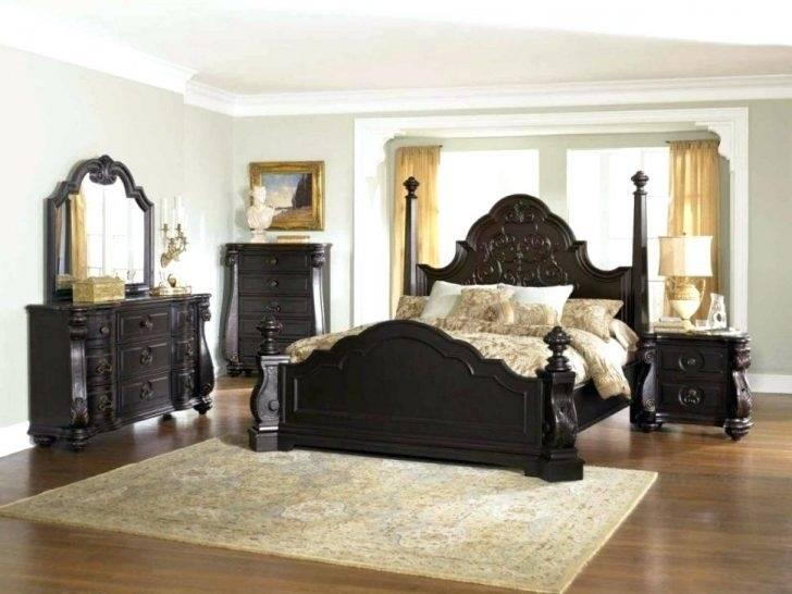 antique black bedroom furniture bedroom set decorating ideas white furniture  antique silver design us sets black