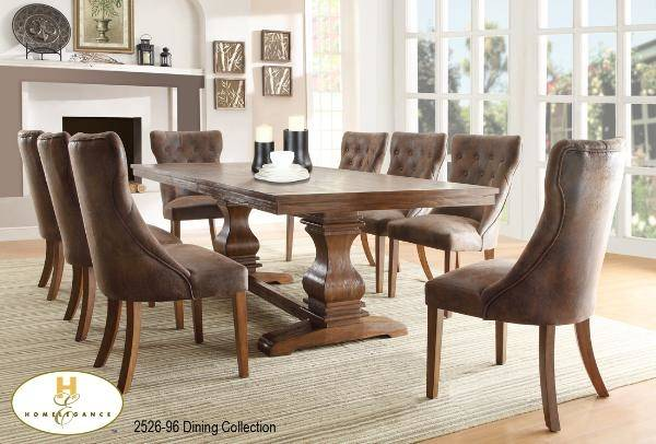 round kitchen table set luxury round dining