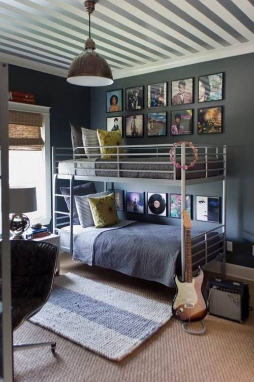 Full Size of Bedroom Teen Bedroom Makeover Cool Bedroom Ideas For Teenage  Girl Small Boys Bedroom