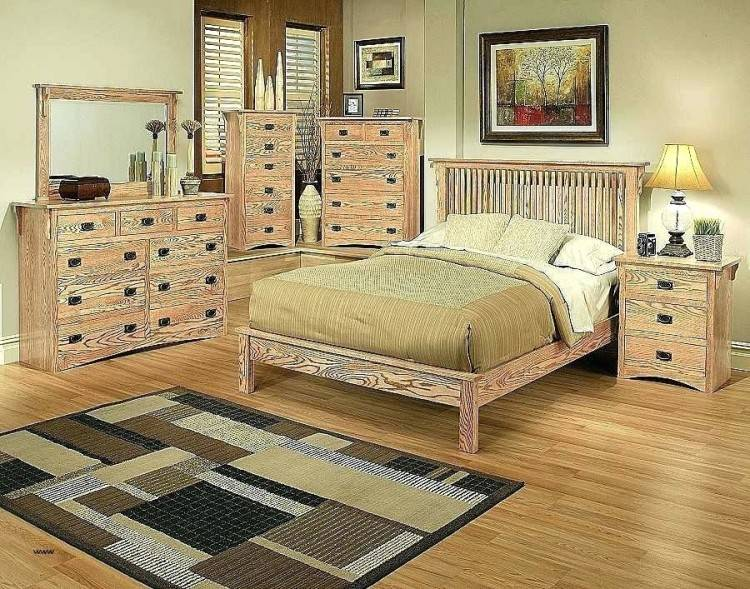 Mix And Match Bedroom Furniture Ideas Mix Match Bedroom Furniture Mix And Match  Bedroom Furniture Ideas Buying Bedroom Furniture Mix And Match Mixed Bedroom