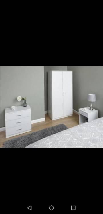 LivingSocial | Bedroom Furniture | Home deals in Dublin South – Save up to  80%