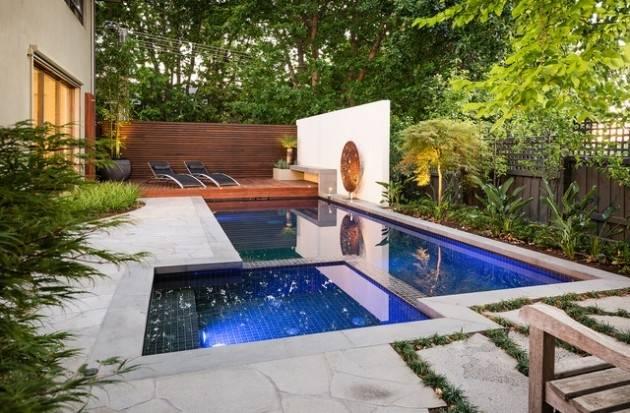 small inground pool designs nice pool ideas for small backyard best small  pool designs for small
