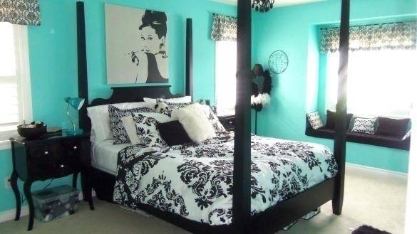 white and gold bedroom set rose gold bedroom set rose gold bedroom set  astonishing grey and