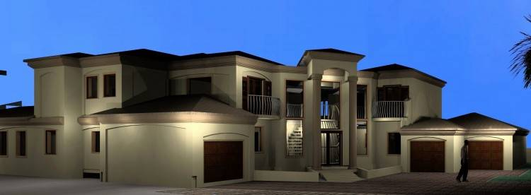 Marvelous Free Tuscan House Plans South Africa Fresh 3 Bedroom House  Plans Pdf Free Tuscan House