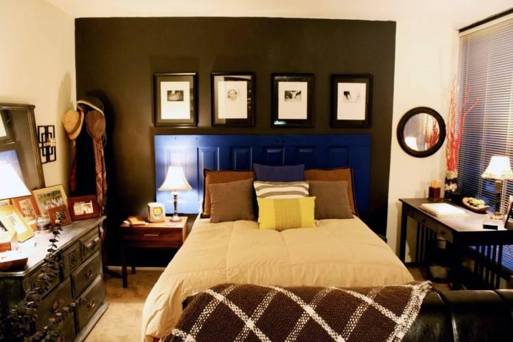 Full Size of Bedroom Bedroom Sets For Young Men Bedroom Design For Men Ideas  For Men's