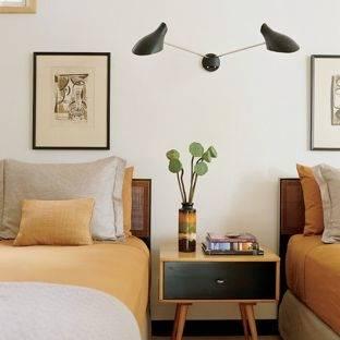 Bedroom LightingSpotlightLighting IdeasBedroom