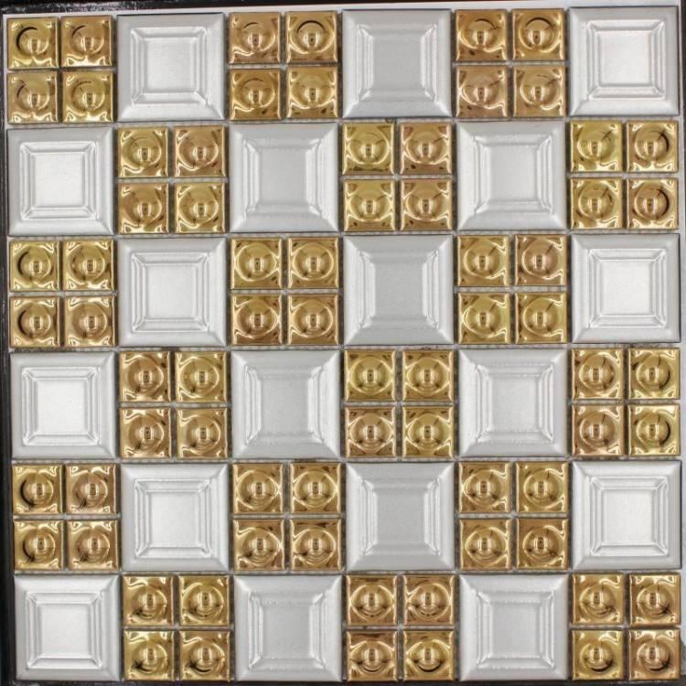 Splashback Tiles Wall Tiles Design Mosaic Tile Backsplash Backsplash Tile  Ideas Glass Tile Mosaic Backsplash Bathroom Backsplash Kitchen Floor Tile  Ideas