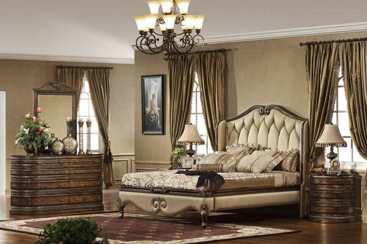 Large Size of Furniture, White parisian bedroom furniture french chic bedroom  furniture furniture paint french
