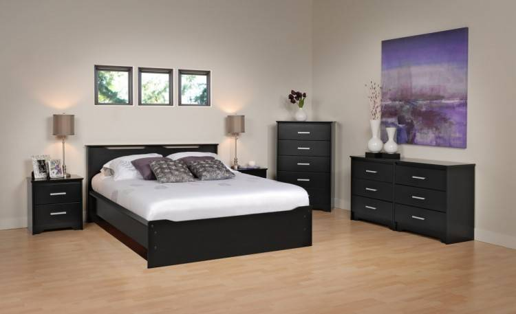 Gold Bedroom Furniture Gold And Black Bedroom Set Queen Bedroom Sets Queen  Bedroom Ideas Queen Bedroom Furniture Set Bedroom Gold And Black Bedroom Set