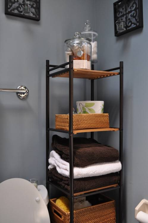 Towel Storage Ideas Small Bath Towels Hand Towel Storage Ideas Medium Size  Of Bathroom Towel Storage Ideas Incredible Small Towel Storage Ideas For  Pool
