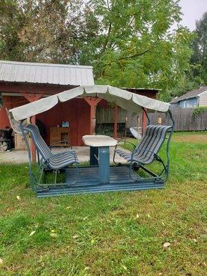 patio furniture albany ny and patio furniture new home outdoor patio space  of and patio furniture