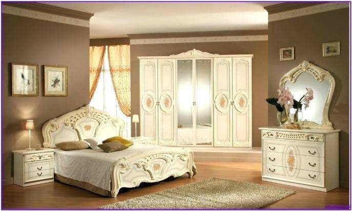 Large size of bedroom furniture set with platform bed sets ikea costco  cheap 2018 fabulous tnre