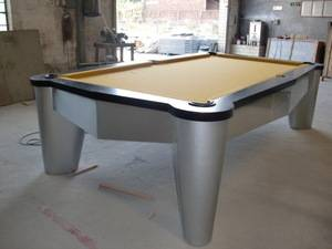 Guangzhou Billiards, Guangzhou Billiards Suppliers and Manufacturers at  Alibaba