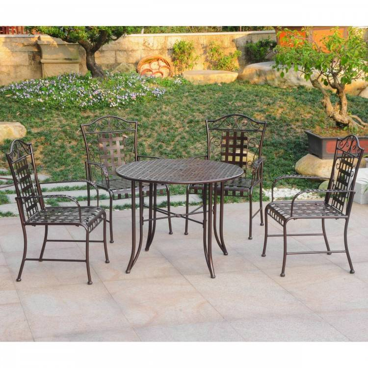 Patio Plus Outdoor Furniture in Northville is your best choice in  furniture