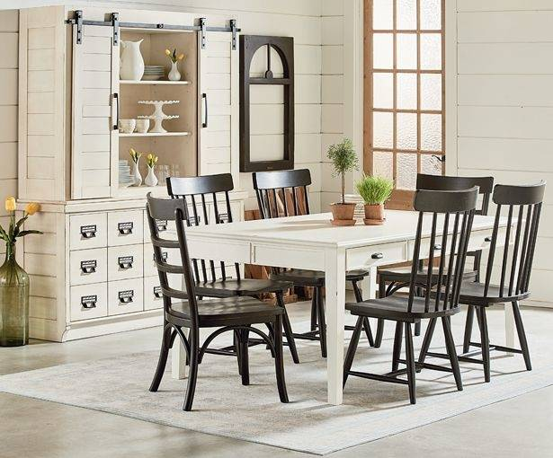 magnolia market furniture magnolia furniture at