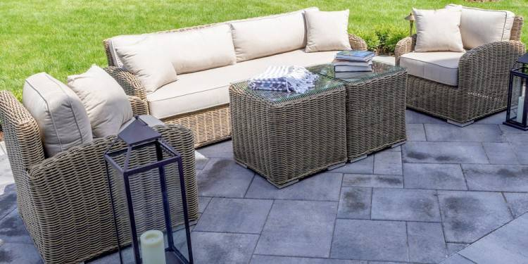 Patio Warehouse Furniture  Miami