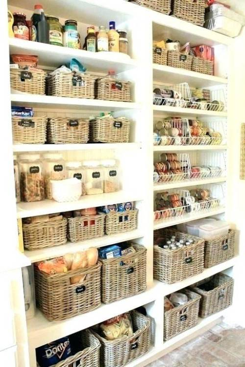 large plastic kitchen storage containers grocery storage containers large  plastic kitchen storage