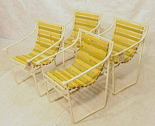 Lawn Chair Replacement Slings Patio Furniture Replacement Slings Patio  Furniture Replacement Parts Marvellous Design Outdoor Furniture Replacement  Cushions