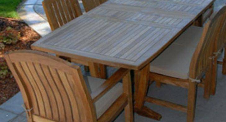 mantega faux wood folding patio dining table outdoor and chairs amazing  furniture set w