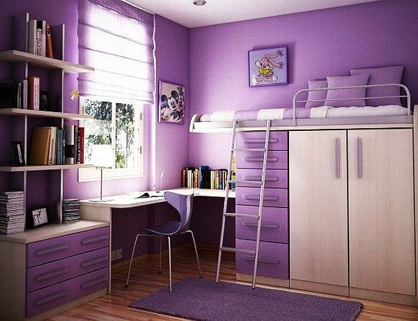 Full Size of Home Improvement Programme Forum 2017 Ace Singapore Purple  Bedroom Decorating Ideas Teenage Girl