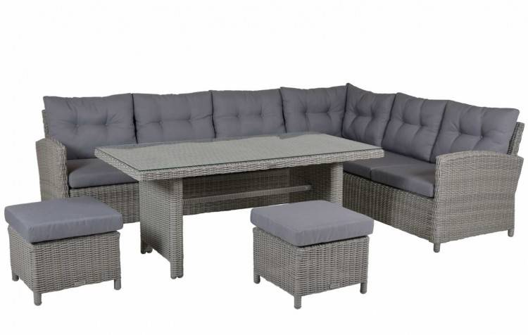 Sears Outlet Furniture Near Me Modern Patio And Furniture Medium Size Sears Outlet  Patio Furniture Awesome Sets Covers Wish Oasis Sears Outlet Furniture