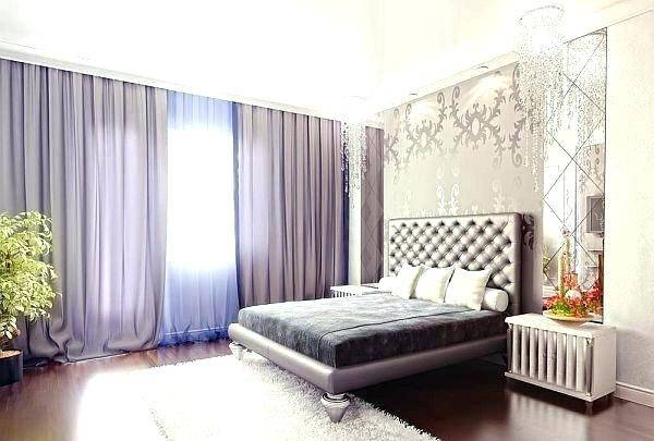 bling room decor girly decorations for bedrooms girly girl room