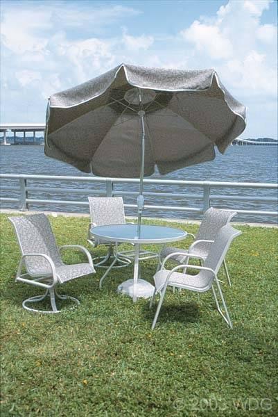 windward patio furniture windward design group windward patio furniture  ocean breeze