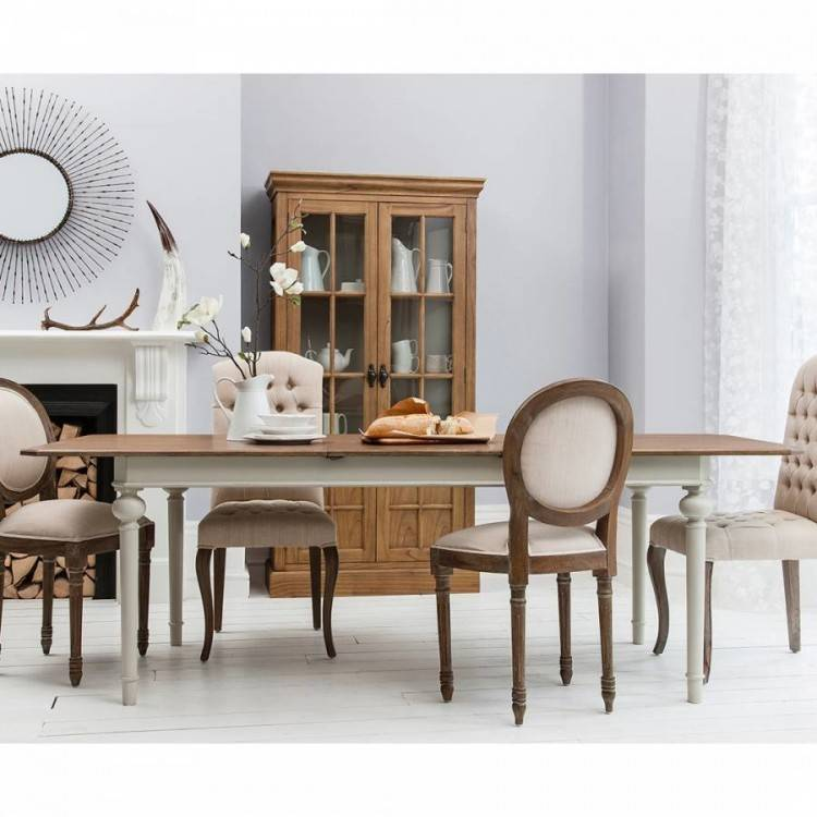 hudson dining table dining table two sizes frank hudson dining room  furniture