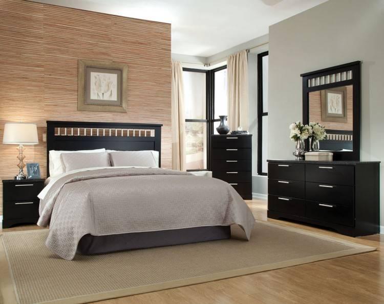 kids bedroom furniture sets kids bedroom furniture sets bedroom furniture  stores melbourne australia
