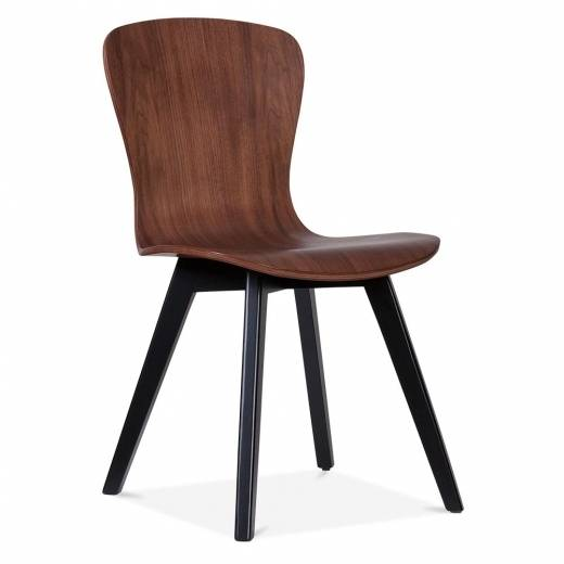 Full Size of Dining Room Gold Fabric Dining Chairs Rubberwood Dining Chairs  Black Studded Dining Chairs