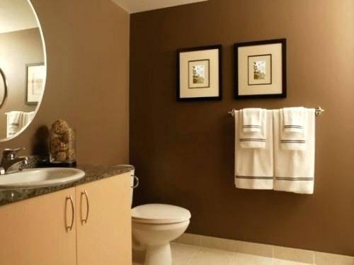 bathroom decorating ideas color schemes small bathroom color schemes small  bathroom decorating ideas color small bathroom