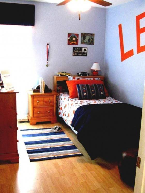 small teenage girl bedroom ideas cool bedroom ideas for girls teenage girl bedroom  ideas for small