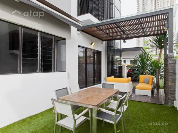 What we can offer for you in term of landscape designs is professional  landscape designs by our landscape architect