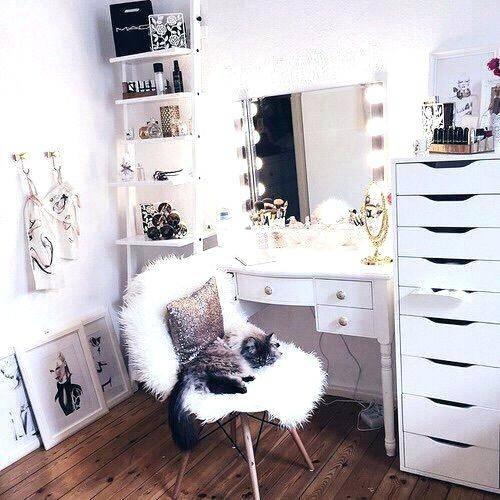 cat room decor cat name monogram nursery room vinyl wall decal graphics  cheshire cat room decor